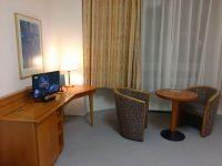 willy-hotel-frankfurt-zimmer1