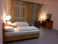 willy-hotel-frankfurt-zimmer2