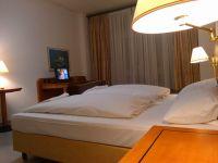 willy-hotel-frankfurt-zimmer3