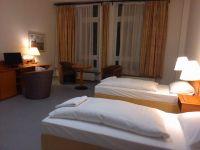 willy-hotel-frankfurt-zimmer4