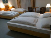 willy-hotel-frankfurt-zimmer5