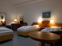 willy-hotel-frankfurt-zimmer6