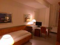 willy-hotel-frankfurt-zimmer7